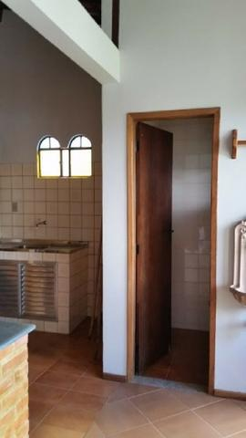 Linda residência com 5 quartos no Vale dos Pinheirros em NF/RJ - Foto 14
