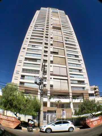 Jazz Life Style - Apartamento com 4 Suítes com Vista para o Lago Das Rosas - 161 m2 - Foto 3