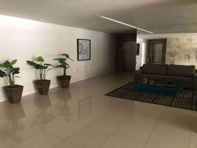 Oportunidade no Meireles, De R$ 1.600.000,00 Por R$ 1.150.000,00 Apartamento 164 M2 - Foto 11
