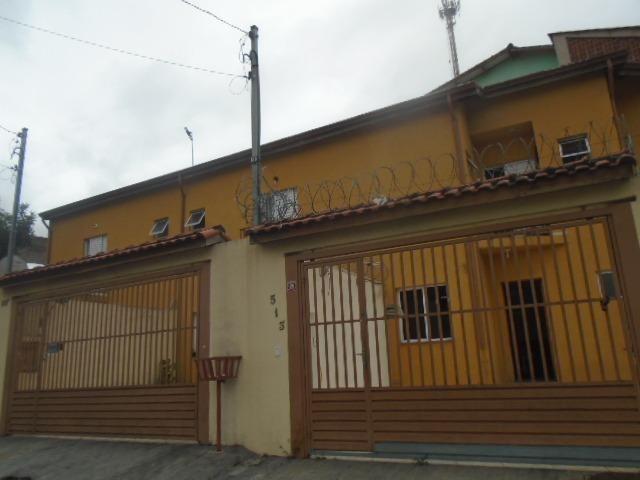 SOBRADO, 3 DORMITÓRIOS, SACADA, CHURRASQUEIRA, JARDIM CAMARGO NOVO, ITAIM PAULISTA, FINANC - Foto 14