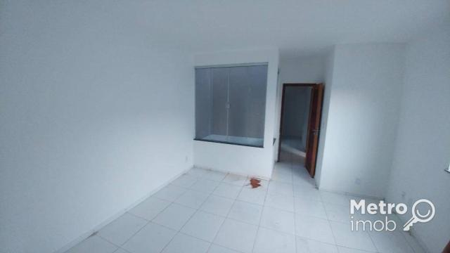 Casa de condomínio para alugar com 3 dormitórios em Chácara brasil, São luís cod:CA0320 - Foto 5
