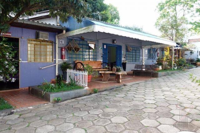 Pousada comercial à venda, Vila Yolanda, Foz do Iguaçu. - Foto 13