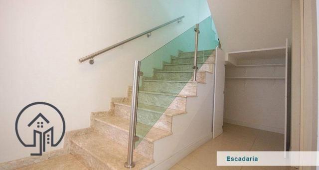 Casa à venda, 350 m² por R$ 1.800.000,00 - Vila Nova - Jaraguá do Sul/SC - Foto 12