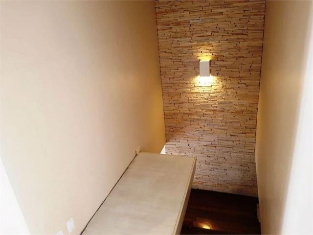 Casa de vila à venda com 3 dormitórios em Olaria, Rio de janeiro cod:359-IM400235 - Foto 14