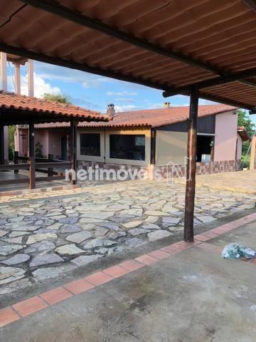 Casa de condomínio à venda com 3 dormitórios cod:772457 - Foto 14