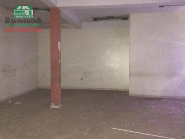 Sobrado comercial à venda, Setor Central, Anápolis. - Foto 18