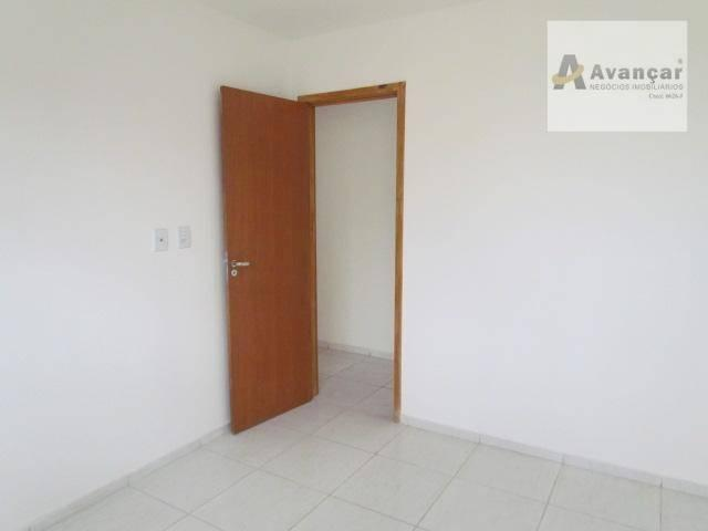 Apartamento residencial para locação, Suape, Ipojuca. - Foto 13