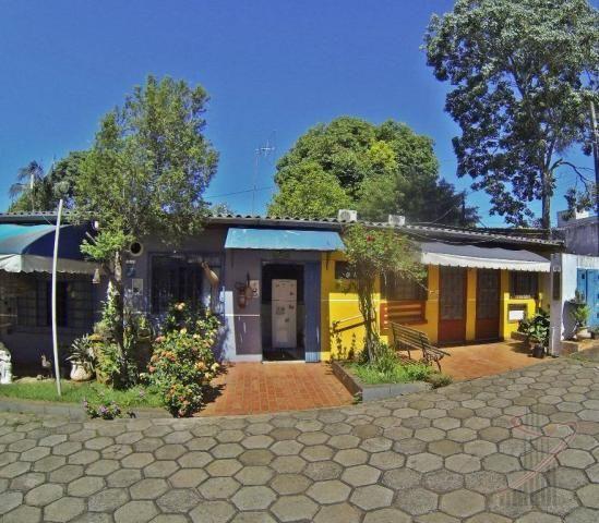 Pousada comercial à venda, Vila Yolanda, Foz do Iguaçu. - Foto 6