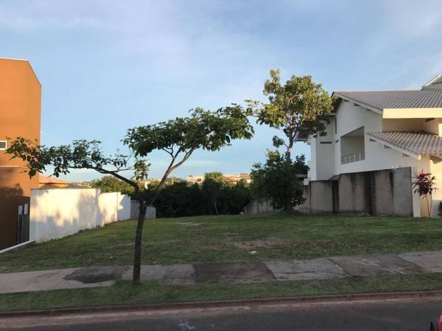 Loteamento/condomínio à venda em Ribeirao do lipa, Cuiaba cod:22926 - Foto 5