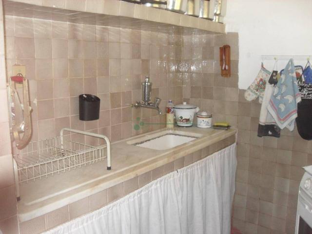 Sítio rural à venda, Campo Limpo, Teresópolis. - Foto 7