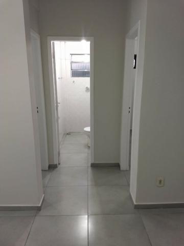 Apartamento Residencial Araçá - Foto 9