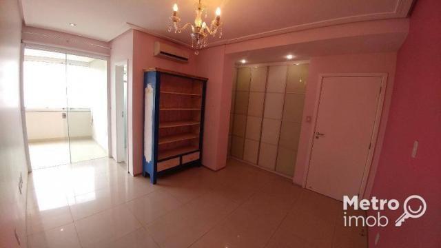 Apartamento à venda com 2 dormitórios em Jardim renascença, São luís cod:AP0301 - Foto 12