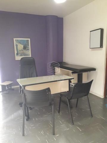 Escritório para alugar com 0 dormitórios em Centro, Sete lagoas cod:1273