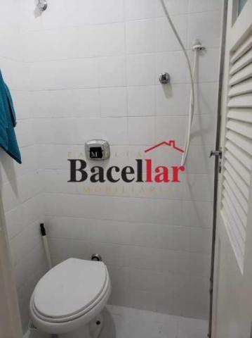 Apartamento à venda com 2 dormitórios em Copacabana, Rio de janeiro cod:TIAP23202 - Foto 16