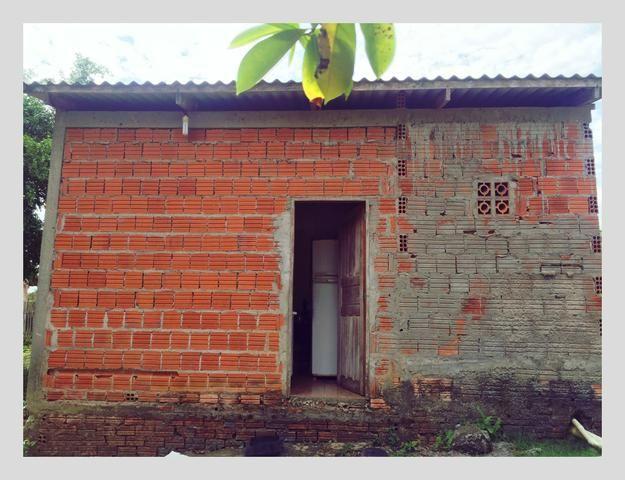 Casa em ótima localização - Foto 3
