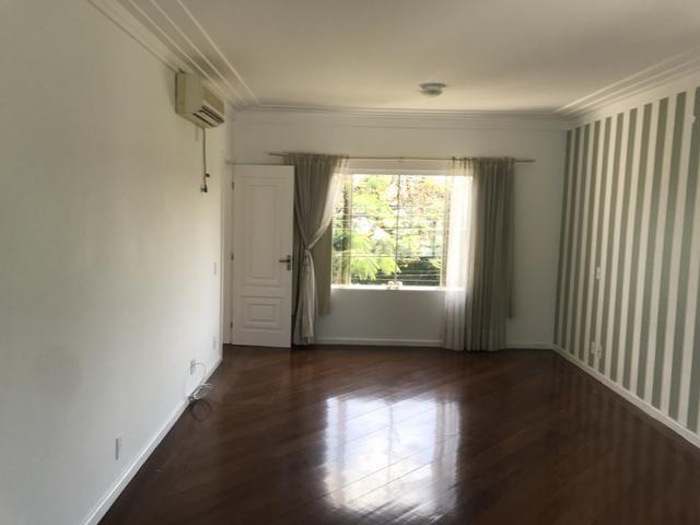 Condomínio Casa 04 quartos, suíte master, piscina, sauna e churrasqueira - Foto 13