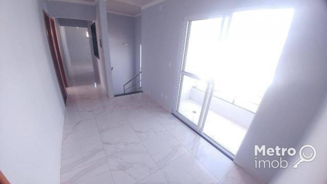 Casa de Conjunto com 4 dormitórios à venda, 550 m² por R$ 750.000 - Cohama - São Luís/MA - Foto 5