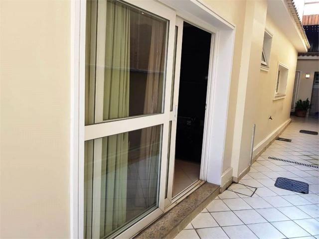 Casa de vila à venda com 3 dormitórios em Olaria, Rio de janeiro cod:359-IM400235 - Foto 4
