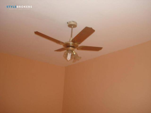 Casa comercial ou residencial com 3 dormitórios à venda, 251 m² por R$ 500.000 - Boa Esper - Foto 16