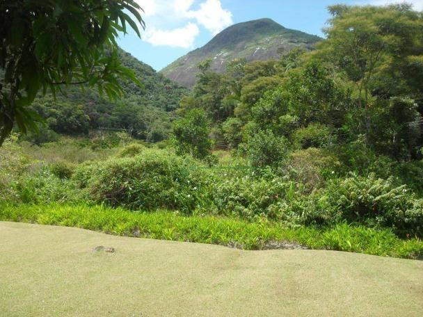 Sítio rural à venda, Campo Limpo, Teresópolis. - Foto 8