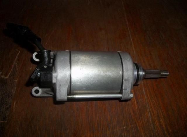 Motor partida Honda CB 300 Original