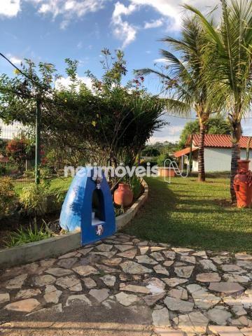 Casa de condomínio à venda com 3 dormitórios cod:772457 - Foto 15