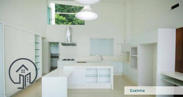 Casa à venda, 350 m² por R$ 1.800.000,00 - Vila Nova - Jaraguá do Sul/SC - Foto 9