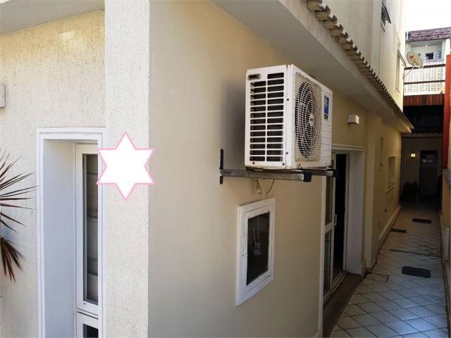 Casa de vila à venda com 3 dormitórios em Olaria, Rio de janeiro cod:359-IM400235 - Foto 2