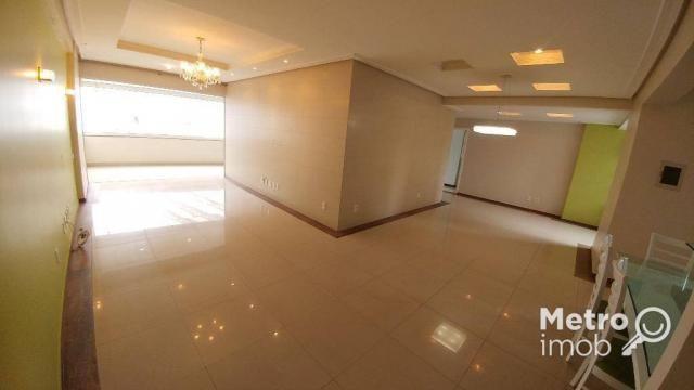 Apartamento à venda com 2 dormitórios em Jardim renascença, São luís cod:AP0301 - Foto 3