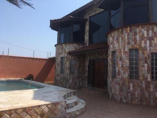 Casa no Jd. Diplomata em Itanhaém,confira!! 5940 J.A - Foto 6