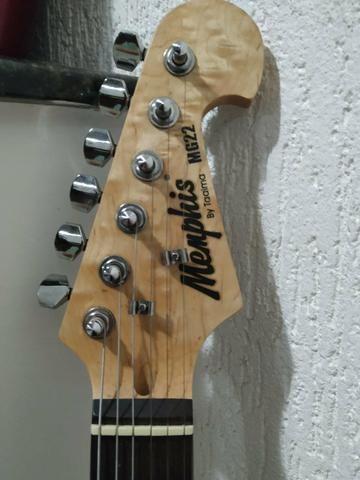 Guitarra Menphis M622 - Foto 2