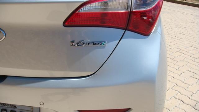 Hyundai HB20 1.6 Premium 2013 completo - Foto 6