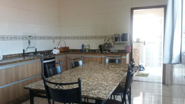 Casa bairro Manoel Valinhas - Foto 18