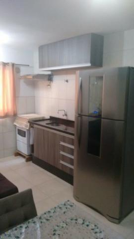 Apartamento no Bairro Jarivatuba - Joinville SC - Foto 13