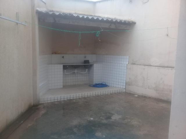 Alugo um quarto no Bairro Residencial Pinheiros - Foto 8