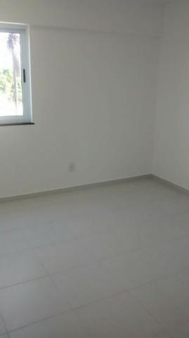 Apartamento 3/4 na Mansão de Fiori - Foto 9