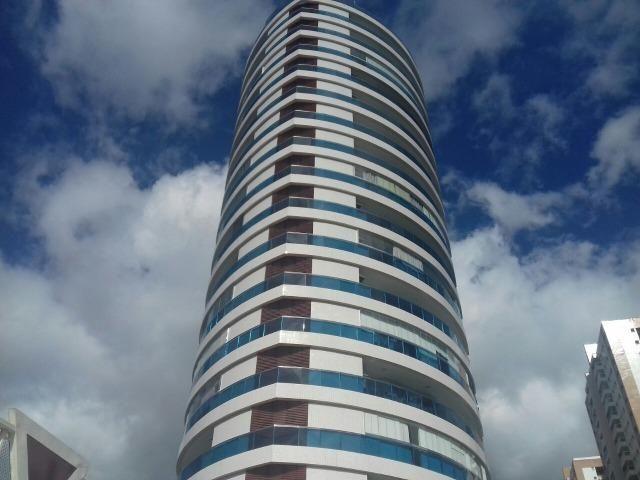 Residencial Bellagio Apto Cobertura Linear de 300m² com 5 Suítes - Foto 12