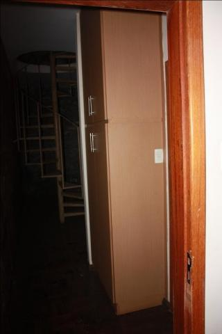Casa com 10 dormitórios à venda por r$ 450.000,00 - carlos prates - belo horizonte/mg - Foto 19