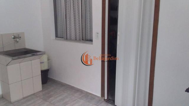 Sobrado com 3 dormitórios à venda, 166 m² por r$ 1.170.000,00 - jardim - santo andré/sp - Foto 6