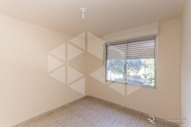 Apartamento para alugar com 2 dormitórios em , cod:I-005378