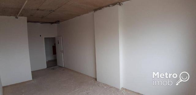 Sala à venda, 28 m² por R$ 10.000 - Areinha - São Luís/MA - Foto 5