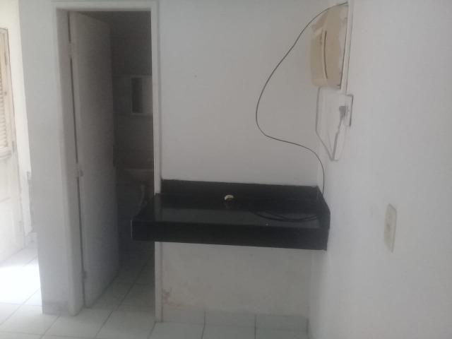 Alugo um quarto no Bairro Residencial Pinheiros - Foto 4