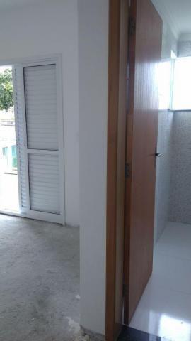Apto 70 m² bangu - Foto 13