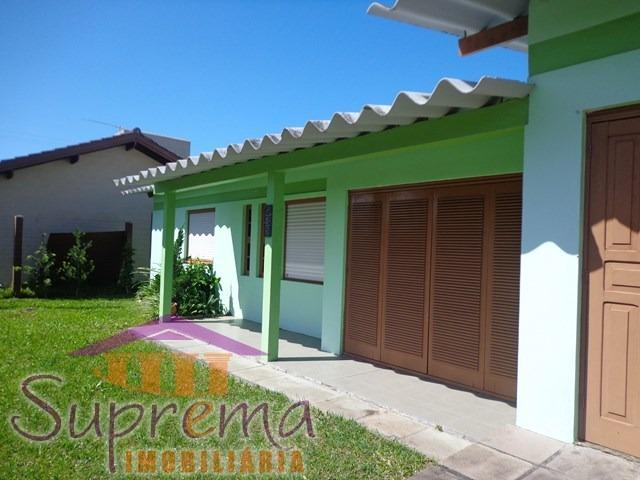 51-98129.7929Carina! C368 Casa 2 terrenos no centro de Mariluz! - Foto 9