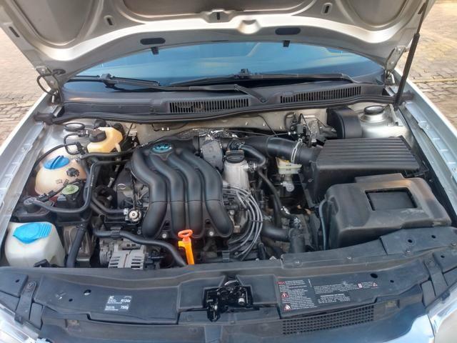 Golf cambio automático motor 2.0 2009 - Foto 6