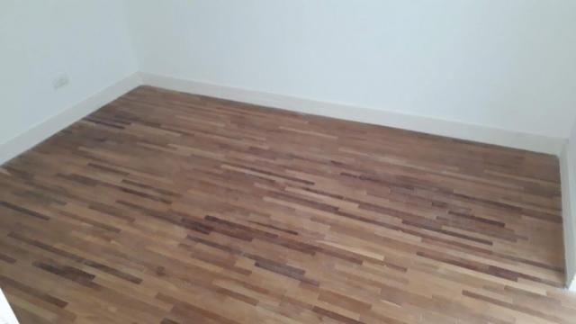 Sobrado à venda, 170 m² por r$ 795.000,00 - jardim - santo andré/sp - Foto 6