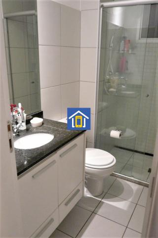 Apartamento - Estoril Belo Horizonte - DIG212 - Foto 12