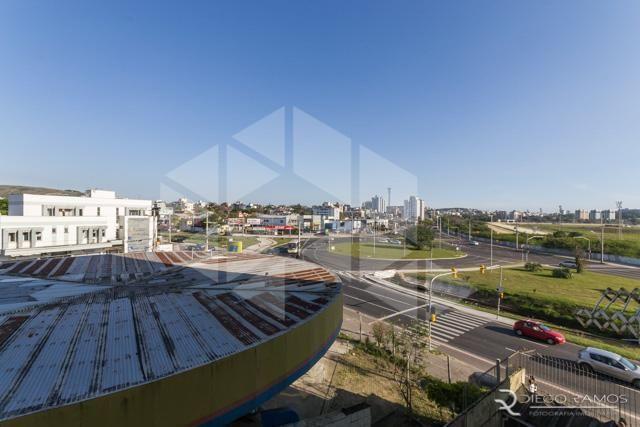 Apartamento para alugar com 1 dormitórios em , cod:I-019901 - Foto 8