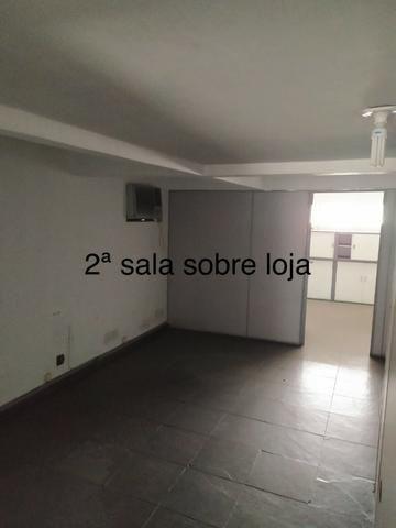 Loja 150 m2, Estrada Adhemar Bebiano, 1673 - Inhauma Tel. 21- * - Foto 6