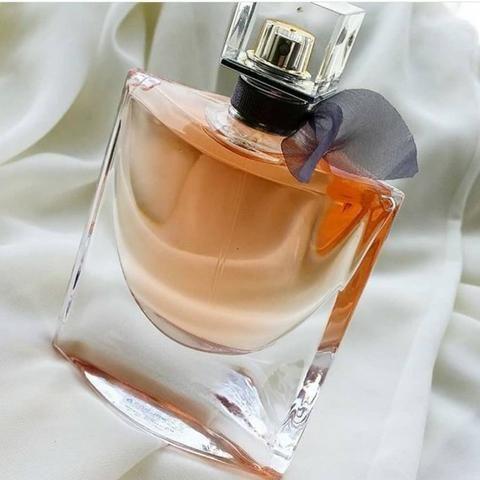 Perfume La vi est belle 100 ml - Foto 4